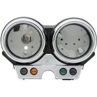 Корпус приборной панели Honda CB400SF / CB750 '92-'94 / CB-1 89-91, арт: 5350 - Приборные панели и дополнительные приборы