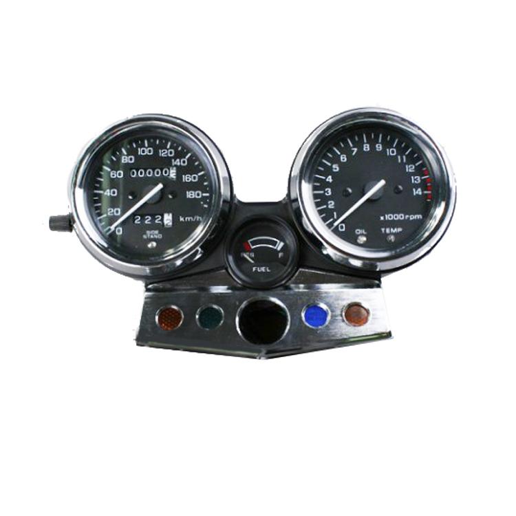 Панель приборов Honda CB400SF 95'-98, арт: 5351 - Приборные панели и дополнительные приборы