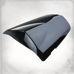 Заглушка заднего сиденья Suzuki GSX-R 600 2004-2005, арт: 5484 - Пластик для мотоциклов