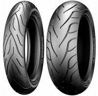 Michelin Commander II 110/90B19 M/C 62H