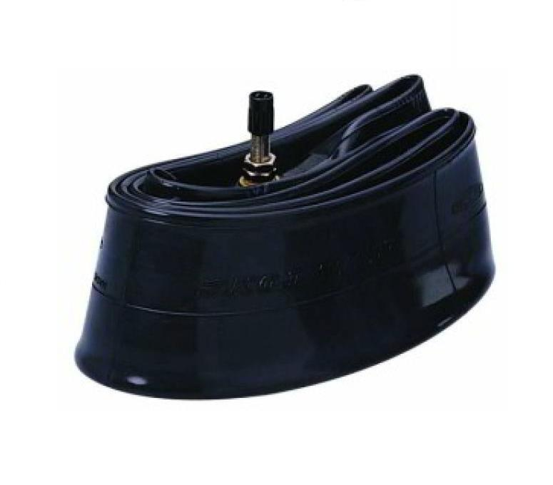 Камера Bridgestone inner tube 18'' 110/100, арт: 5716 - Камеры