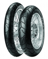 Pirelli Scorpion Trail 90/90 R21 54S TL Передняя