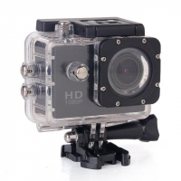 Камера Full HD (ActionCam) SJ4200