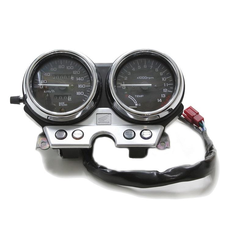 Панель приборов Honda CB400SF / CB750 '92-'94 / CB-1 89-91, арт: 5893 - Приборные панели и дополнительные приборы