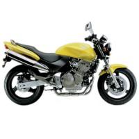 Vendita ricambi usati HONDA CB 1000 R, CBR 600 RR, CBR 929 ...