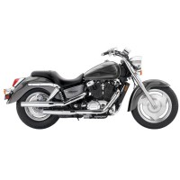 Honda VT 1100 C2 SHADOW ACE (1995-2000)