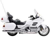 Honda GL 1800 GOLD WING (2004-2005)