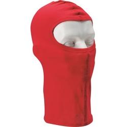 Подшлемник Хлопок Красный Hyperlook Pancher, арт: 6567 - Подшлемники
