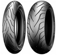 Michelin Commander II 180/65 B16 M/C TL/TT 81H Rear