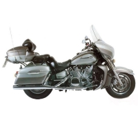 Yamaha XVZ 1300 TF ROYAL STAR VENTURE (1999-2001)