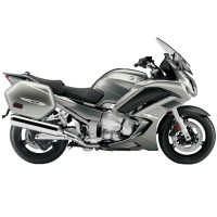 Yamaha FJR 1300 AS (2013-)