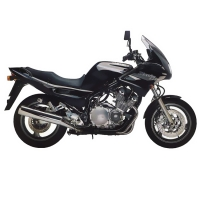 Yamaha XJ 600 S/N DIVERSION(1998-2003)