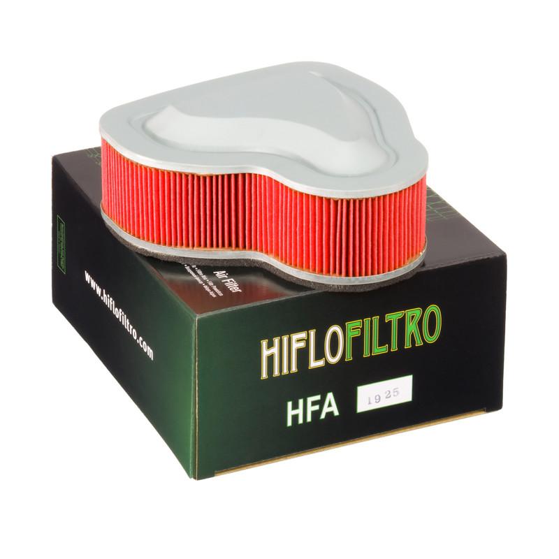 Фильтр воздушный HiFlo HFA1925 Honda VTX1300, арт: 8954 - Фильтры для мотоциклов Honda