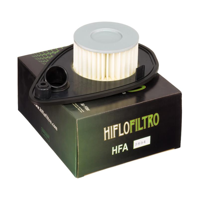 Фильтр воздушный HiFlo HFA3804 Suzuki Boulevard 800, арт: 8966 - Фильтры для мотоциклов Suzuki