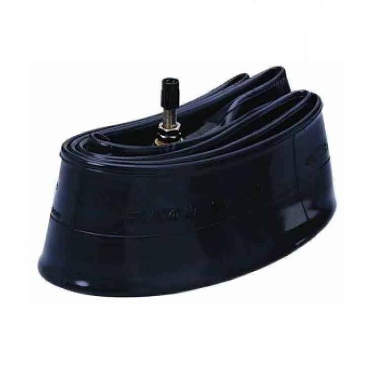 Камера Michelin Airstop 2.25 R17, арт: 9499 - Шины Michelin