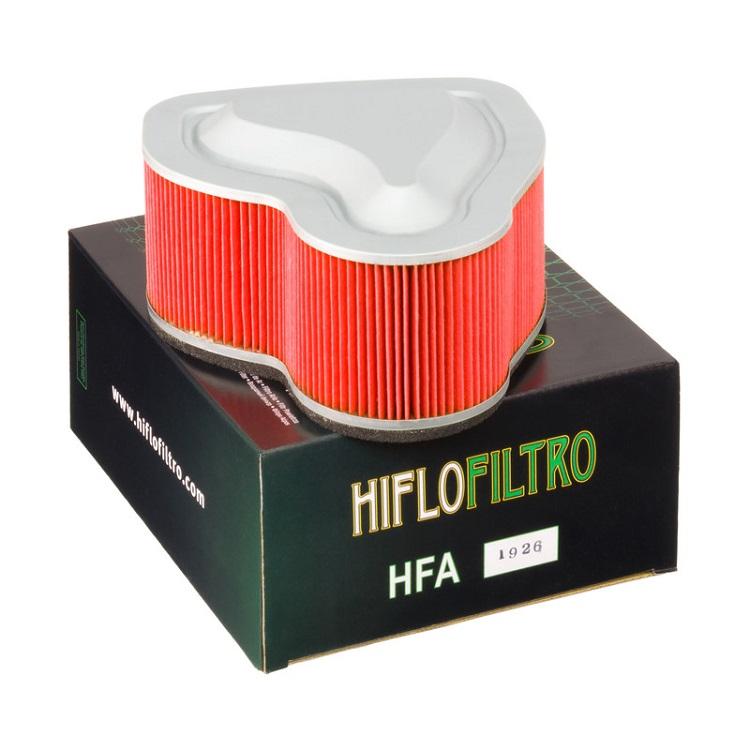 Фильтр воздушный HiFlo HFA1926 Honda VTX1800, арт: 9803 - Фильтры для мотоциклов Honda