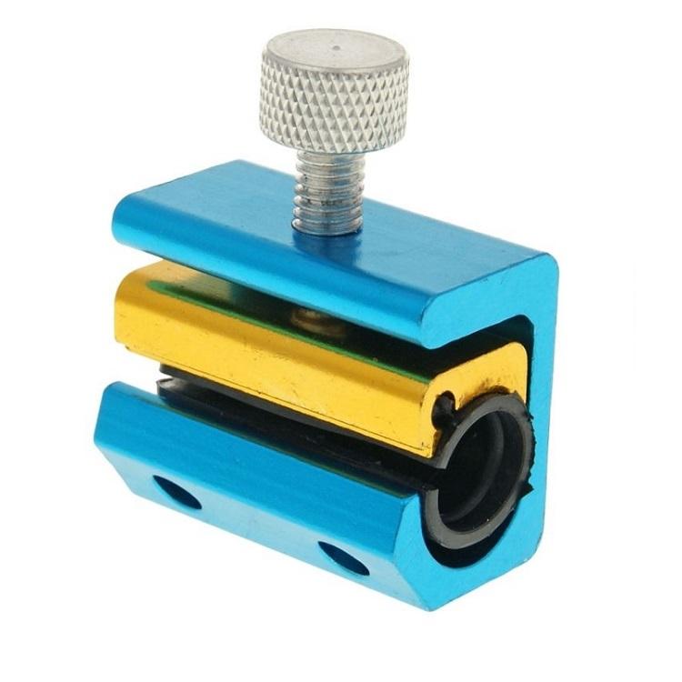 Приспособление для смазки тросов, арт: 9807 - Инструменты